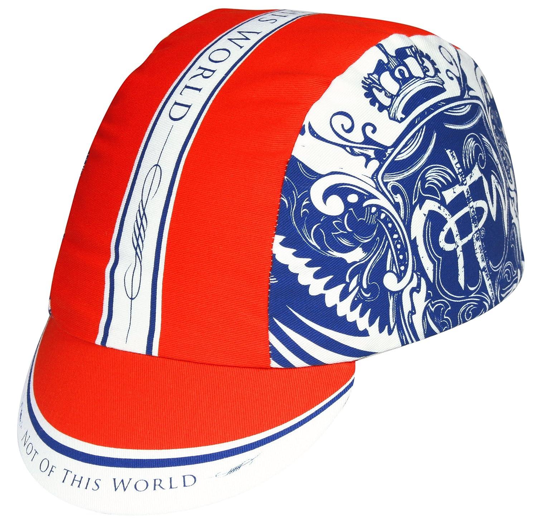 Pace Sportswear Notw Reign Cap 15-4701