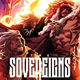 The Sovereigns (Issues) (6 Book Series)