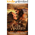 The Warrior (The Herod Chronicles Book 1)
