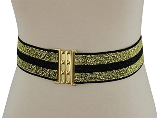 agrafa –  Cintura  – Donna