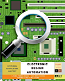 Electronic Design Automation: Synthesis, Verification, and Test (Systems on Silicon)