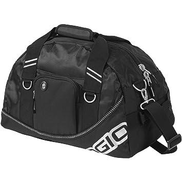 5ec130aa55f6 Ogio Half Dome Duffel Bag  Amazon.com.au  Fashion