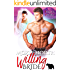 Willing Bride: 7 Brides for 7 Bears