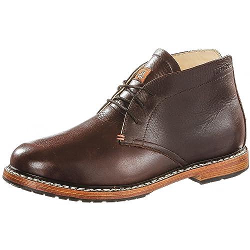 MEINDL Herren Winterschuhe: : Schuhe & Handtaschen