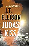 Judas Kiss (A Taylor Jackson Novel)