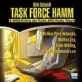 Task Force Hamm: 8 WDR-Krimis der Reihe ARD Radio Tatort