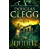 The Infinite: A Supernatural Thriller of Haunting (The Harrow Series Book 3)
