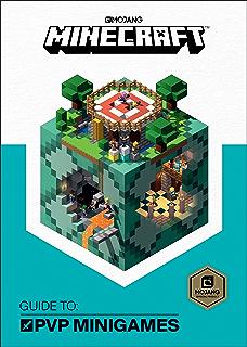 Amazon com: Minecraft: The Crash: An Official Minecraft Novel eBook
