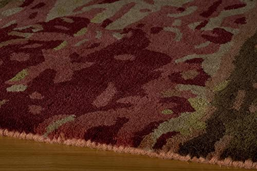 Momeni Rugs Impressions Collection