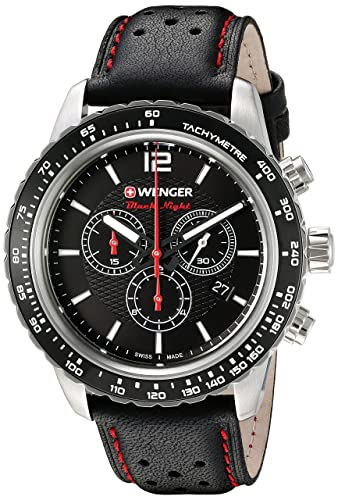 Reloj - Wenger - para - 01.0853.105