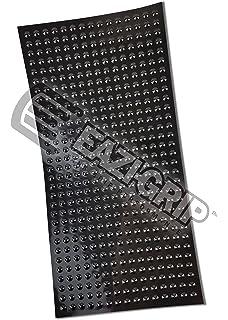 ZRX 1200 R W 800 Ninja 300//650// H2// H2R//H2R Carbon//250 SL//250 R ZZR 1200//1400 Grip L black Motea Side Tank Pad for Kawasaki ER-6f//ER-6n GTR 1400 Versys 1000//650//X-300