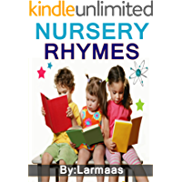 Nursery Rhymes | Best Bedtime Poems for Kids