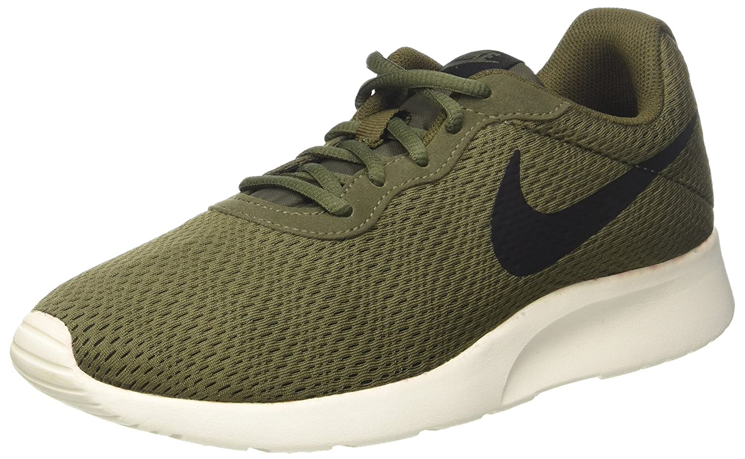 Nike Men s Tanjun SE Running Shoe