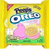 Oreo Limited Edition Peeps, 10.7 Ounce