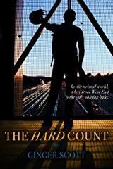 The Hard Count Kindle Edition