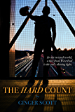 The Hard Count (English Edition)