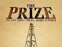 Prize Epic Quest Money Power product image