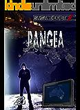 Pangea: Saga DEF-ET Parte 2