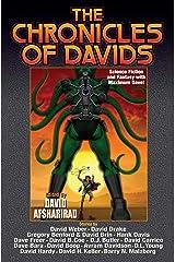 The Chronicles of Davids Kindle Edition