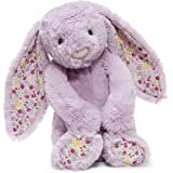 Jellycat Blossom Jasmine Bunny - 12 inches
