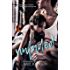 Unfaded: a rock star romance (Faded Duet Book 2)
