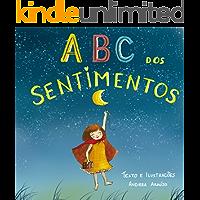 ABC dos Sentimentos (Portuguese Edition)