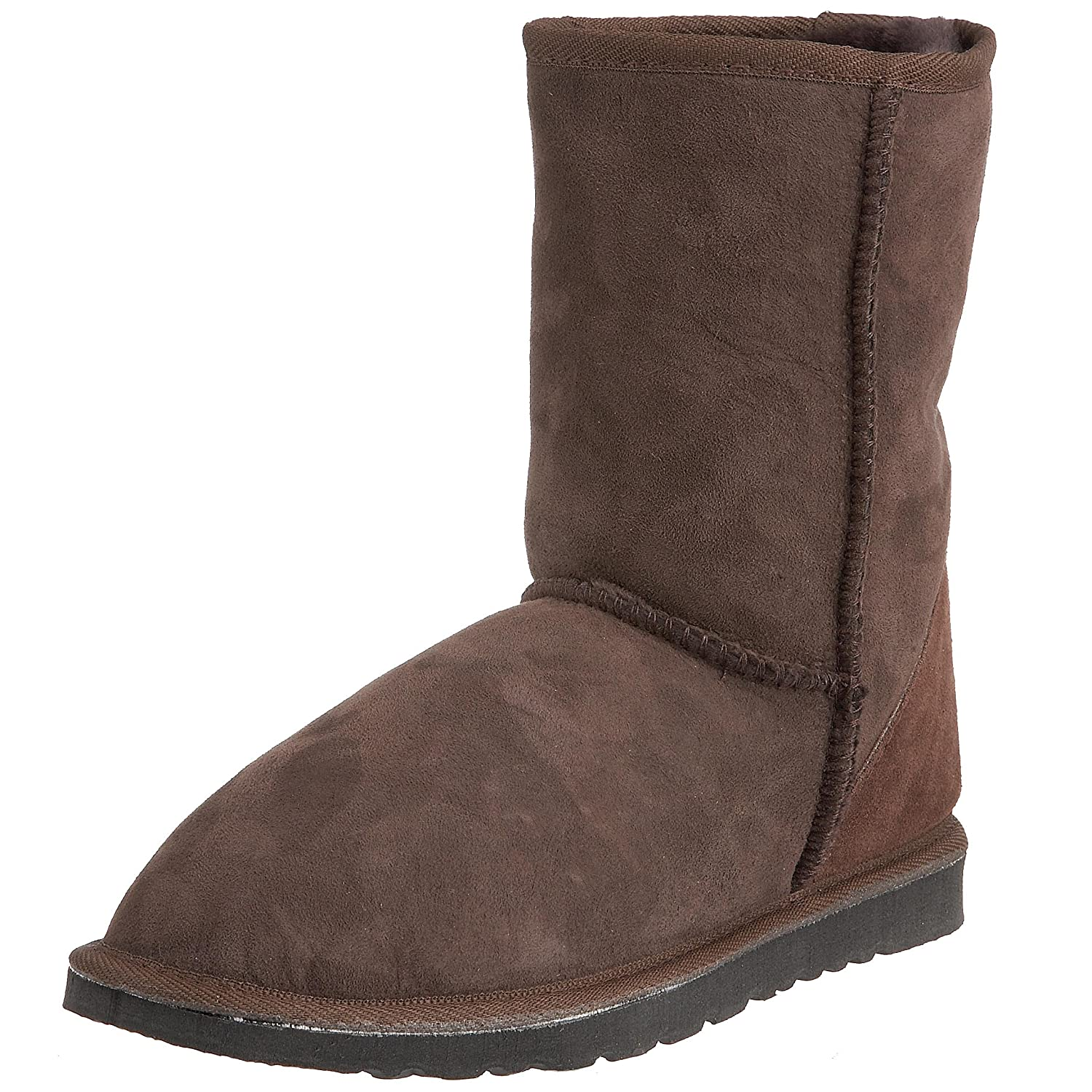 Koolaburra Short Classic Sheepskin Boots Shoes