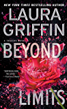 Beyond Limits (Tracers Series Book 8)
