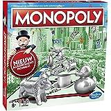 Monopoly Classic Nederland edite