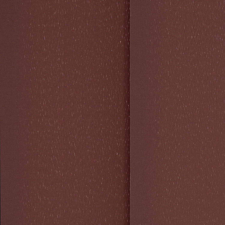 Liedeco Grünikalanlage Lamellenanlage Lamellenvorhang Grünikaljalousie   Lamellenbreite 89 mm mm mm   Höhe 180 cm, oder 250 cm   kürzbar   cappuccino (150 x 250 cm) B01HGDXUPK Rollos & Jalousien c48a0a