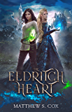The Eldritch Heart
