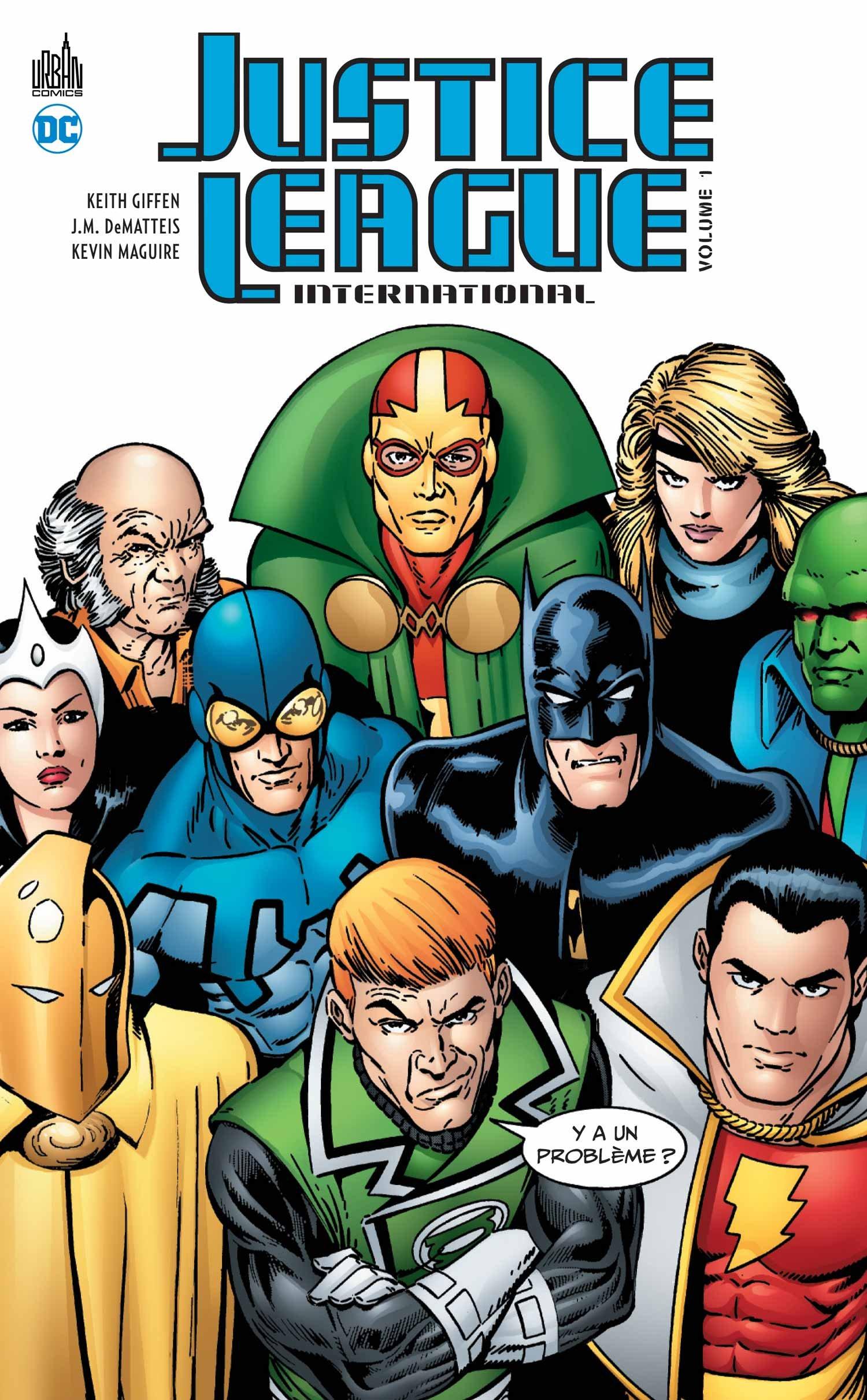 guide comics shazam