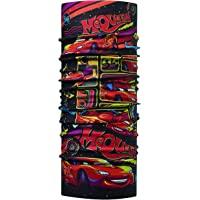 Original Buff Original Licenses, Unisex Adulto, Multicolor