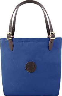product image for Duluth Pack Market Medium Tote (Royal Blue)