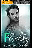 F Buddy