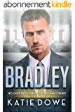 Bradley: BWWM Romance (Members From Money Book 2) (English Edition)
