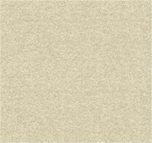 York Wallcoverings Wind River Travertine Texture 8 X 10
