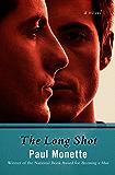 The Long Shot: A Novel