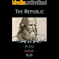 The Republic (Coterie Classics)