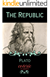 The Republic (Coterie Classics with Free Audiobook)
