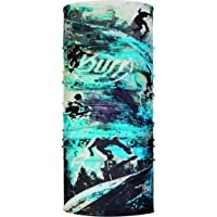 Buff Tubular Multifuncional CoolNet UV+ Junior Bandana Bufanda