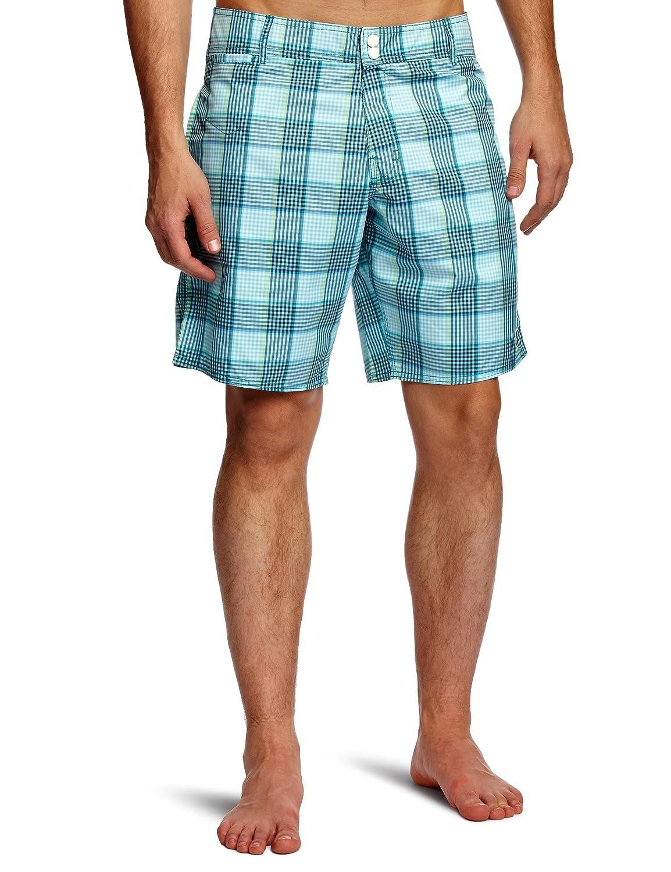 O'Neill Men's PM Devito Hybrid Boardshorts