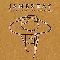 The Dark Of The Morning (Vinyl)