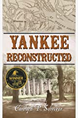 Yankee Reconstructed (The Grenville Trilogy Book 2) Kindle Edition