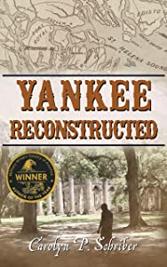 Yankee Reconstructed (The Grenville Trilogy Book 2)