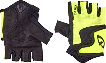 Giro Youth Bravo Junior Skateboard Gloves