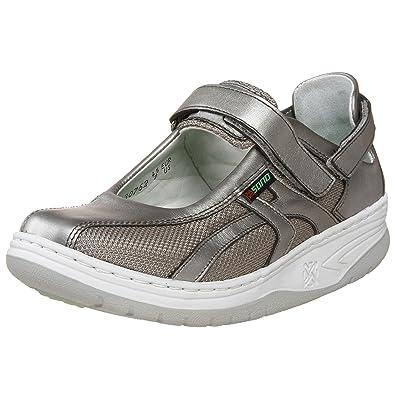 5bb336ee77 Mephisto SANO Women s Excess Mary-Jane Sneaker