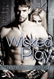 Wicked Play
