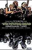 The Walking Dead Compendium Vol. 3