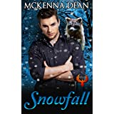 Snowfall: A Redclaw Security Universe Story